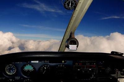 20121027_3286機窓SM