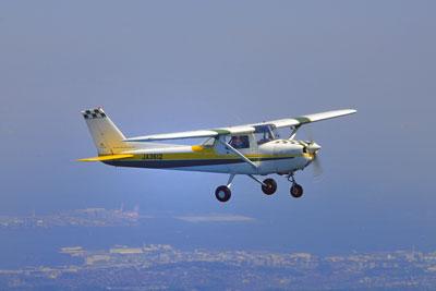 DSC_7025-2JA3612空撮SM
