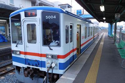20160501DSCN45551関東鉄道SM