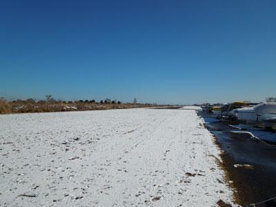 20120218_0563雪大利根