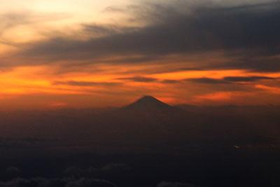 20121214_4403夕富士SM