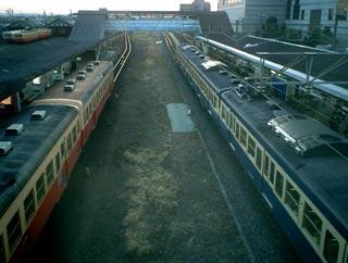 aedcf8b9.jpg