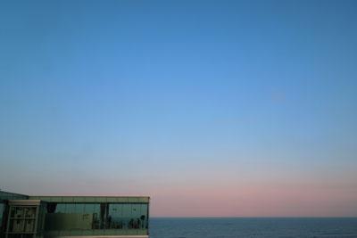 20120614_1848茨城海SM