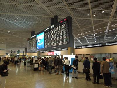 20120423成田1278SM