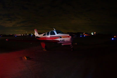 20171202P1015624夜間飛行SM