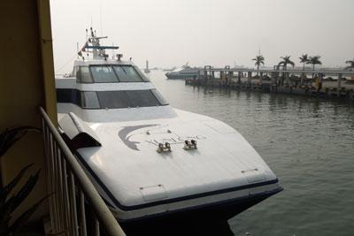 20130124_4966船SM