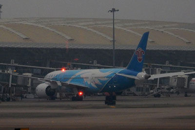 20160129DSCN3728_B-787-8_中国南方航空_北京SM