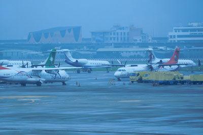20170419DSCN7128台北松山駐機場SM