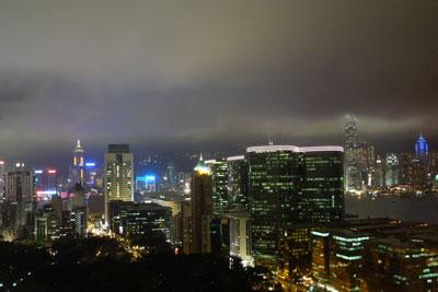 20130409_5648香港SM