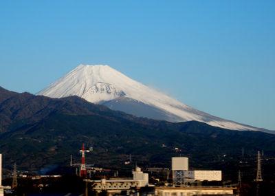 20141207DSCN1409新幹線富士山SM