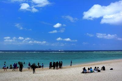 20151017DSC_4744瀬底島SM