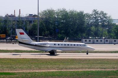 20120425_2084中国民間航空局