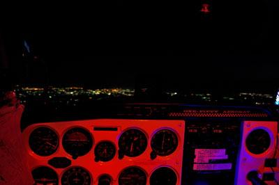 20101120DSC_7378夜間飛行操