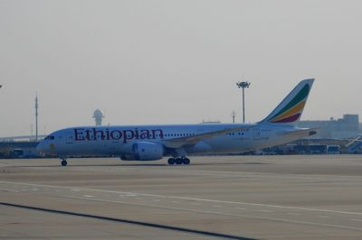 20141217DSCN1573エチオピア航空B787SM