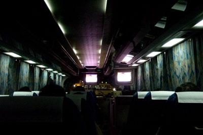 20101222DSCN2026高速バス車
