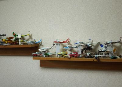 20130623_5961駐機場全体SM