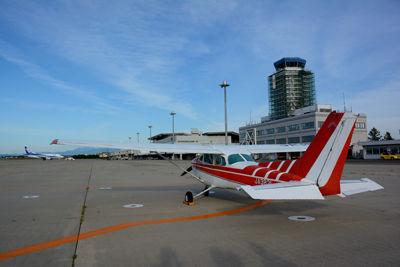 20150507DSC_3452新潟空港SM