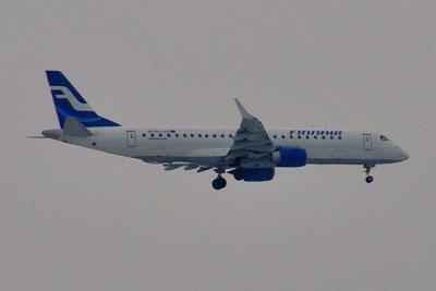 201002151324フィンエアERJ-1