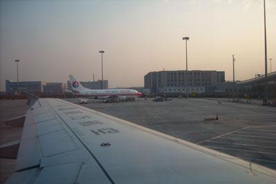 20111122_3584上海到着SM