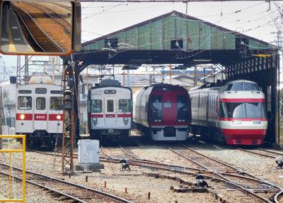 20180403DSCN8677須坂駅SM