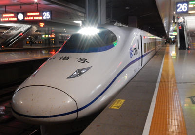 20150601DSCN2191CRH新幹線SM