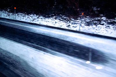 20111225DSCN0117雪道SM