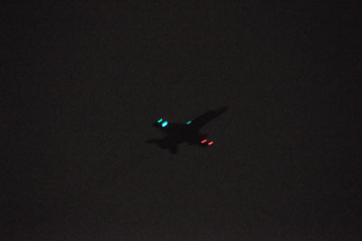 20100504CSC_3443厚木夜間SM
