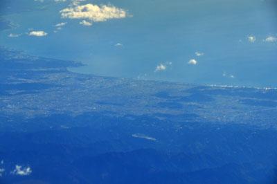 20111124_0505高知平野SM