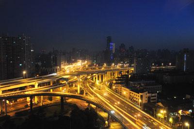 20111124_0472上海ホテルSM