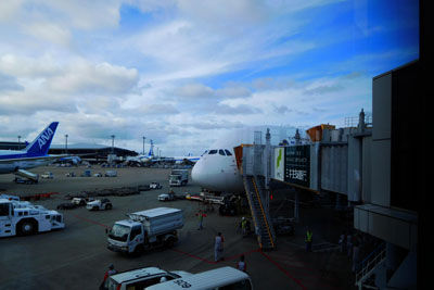 20170728DSCN7605成田タイ航空A380SM