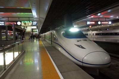 20121212_4679新幹線ASM