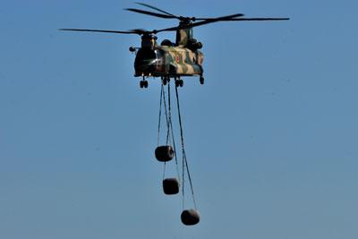 20101103DSC_6158入間CH-47JS
