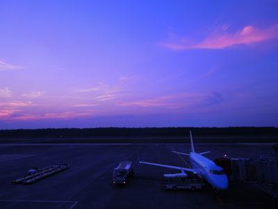 20120518_1587熊本空港SM