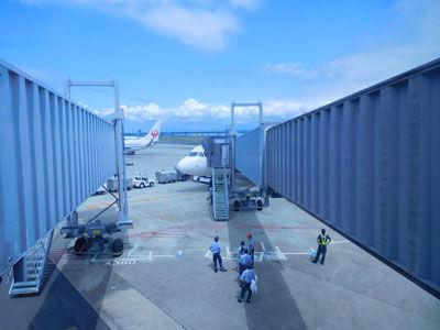 20160623DSCN4879シンセンシンセン航空A320SM