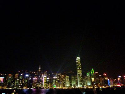 20140116P1040087香港SM
