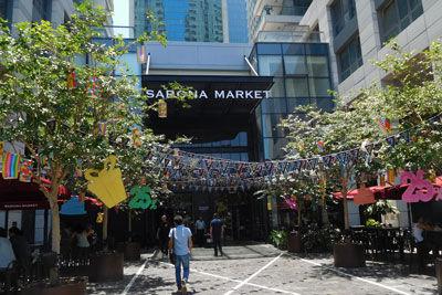 20170703DSCN7477サロナマーケットSM
