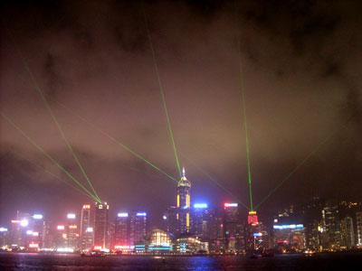 20100323DSCN0928香港夜景SM