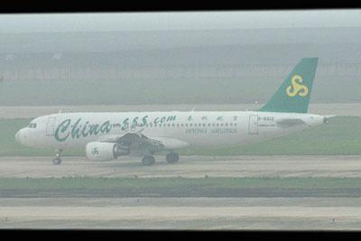 20110617_9231春秋航空A320SM