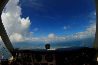 20190824P1015930JA4179飛行中SM