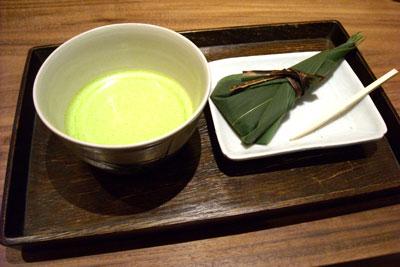 20111129_3648一保堂お茶SM