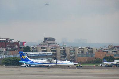 20191019IMG_2974マンダリン航空ATR72SM