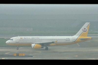 20110617_9232ブルネイ航空A3