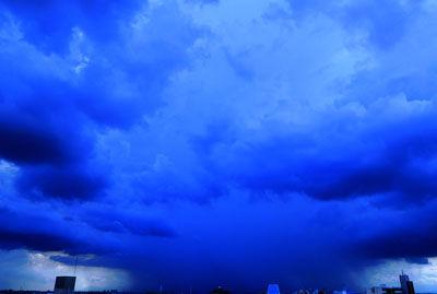 20160801DSCN5267ゲリラ豪雨雲SM
