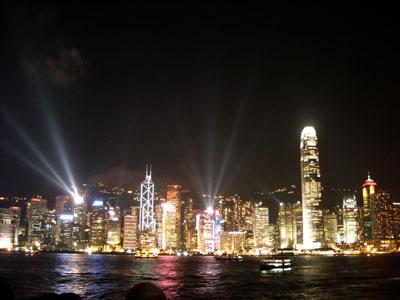 20100809DSCN1403香港夜景SM