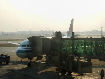 2010127DSCN3686北京SM