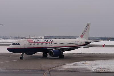 A320USA3000_8043SM