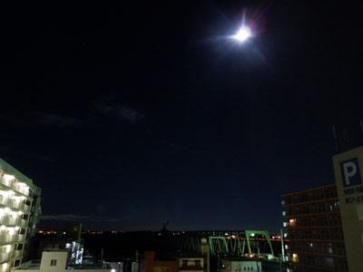 20120928_3115取手夜SM