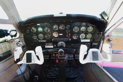 20200315P3150020JA3446操縦席SM
