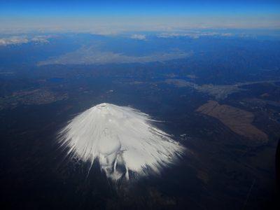 20141215DSCN1519富士山SM