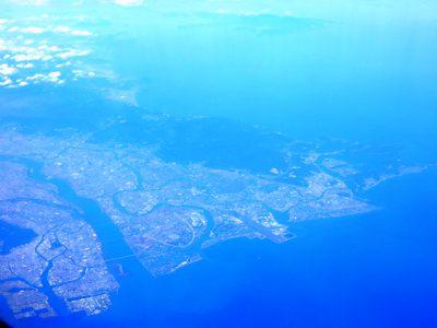 20140910DSCN0711徳島上空SM